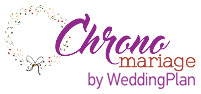 Chrono Mariage by Wedding Plan